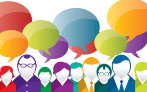 kommunikation-didaktik-header