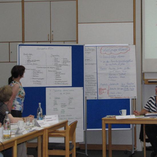 workshop-mut-zur-luecke