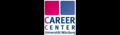 Career Center Uni Würzburg