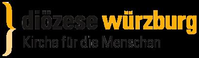 Diozöse Würzburg