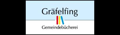 Gemeindebuecherei Graefelfing