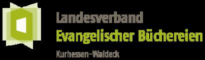 Landesverband evangelischer Buechereien Kurhessen-Waldeck