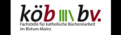 Fachstelle Buechereiarbeit Bistum Mainz