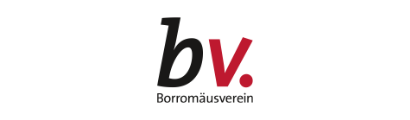 Borromaeusverein