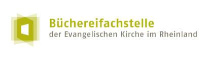Buechereifachstelle der evangelischen Kirche im Rheinland
