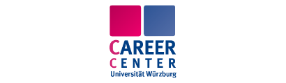 Career Center Uni Würzburg