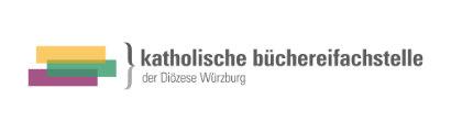 KBA Würzburg