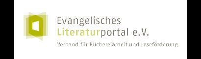 Evangelisches Literaturportal