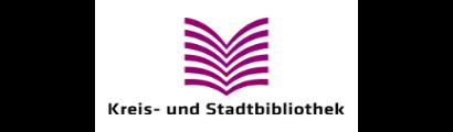 Kreis und Stadtbibliothek